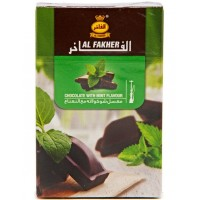 Tutun Ciocolata cu Menta
