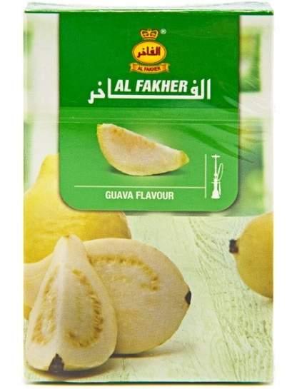 Tutun Guava