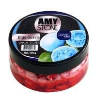 Aroma Blue Guava