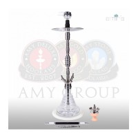 Narghilea Amy Deluxe AMIR`S 202