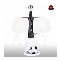 NARGHILEA AMY DELUXE 084.01 SOCCER