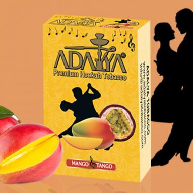 Aroma de narghilea Adalya Mango Tango 50g