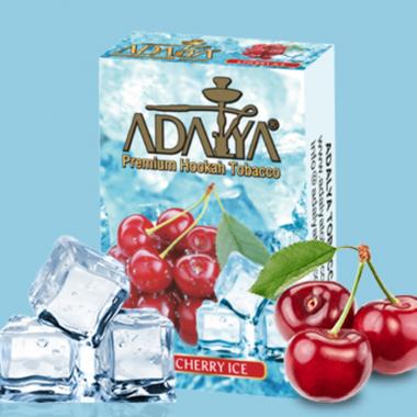 Aroma de narghilea Adalya Cherry Ice 50g