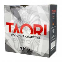 Carbuni TAORI 4kg
