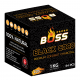 Carbuni Black Coco BOSS C26