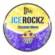 Aroma Narghilea Aladin Ice Rockz Blueberry Muffin