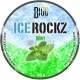 Aroma Ice Rockz Mint