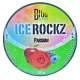 Aroma Ice Rockz Passion