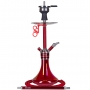 Narghilea amy Deluxe CARBONICA FORCE R S