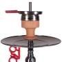 Narghilea AMY Deluxe Globe R