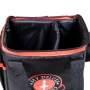 Narghilea Amy Deluxe Alu Sphere Bag