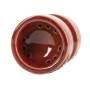 Creuzet Ceramica 9 gauri
