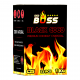Carbuni Black Coco BOSS C25