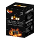 Carbuni Black Coco BOSS T27