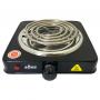 Aprinzator Carbuni Electric COCO BOSS HOT BURNER 1500W BS-A003