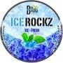 Aroma Narghilea Aladin Ice Rockz ICE FRESH