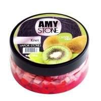 Aroma Kiwi