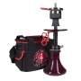 Narghilea AMY Deluxe Alu Buzz Bag 116.03