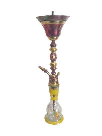 Narghilea Egipteana DMS 018