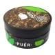 Aroma Narghilea PUER VELVETY PEACH - PIERSICA 100g