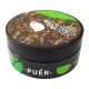 Aroma Narghilea PUER FRUIT FOR SMART PEOPLE - BANANA 100g