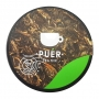 Aroma Narghilea PUER CLASSIC TWO APPLE - 2 MERE CLASSIC 100g
