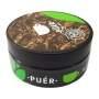 Aroma Narghilea PUER DR. PEPPER - COLA CU CIRESE 100g