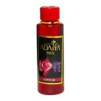 MELASA AROMA ADALYA LOVE 66 170ML