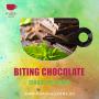 Aroma Narghilea PUER BITING CHOCOLATE - CIOCOLATA MENTA 100g