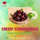 PUER CHERRY SCHWARZWALD - CIRESE DE PADURE NEAGRA 100g