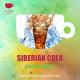 PUER SIBERIAN COLA - COLA CU GHEATA 100g