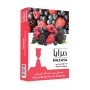 Aroma de Narghilea Mazaya Mixed Berries 50g