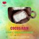 PUER COCOS RAIN - BOUNTY - CIOCOLATA SI COCOS 100g