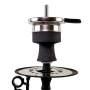 Narghilea AMY Deluxe Alu Drum Mini 124.03