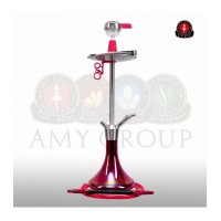 Narghilea AMY DELUXE STICK STEEL R