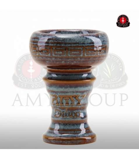 Creuzet Ceramica