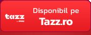AMY Deluxe Romania disponibil pe Tazz.ro