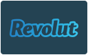 Acceptăm plata cu cardurile Revolut