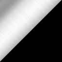 Crom - Negru