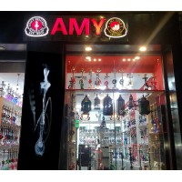 AMY SHOP Unirii