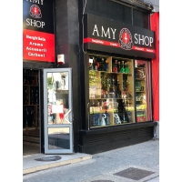 AMY Shop - Iasi