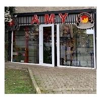 AMY SHOP - Bacău